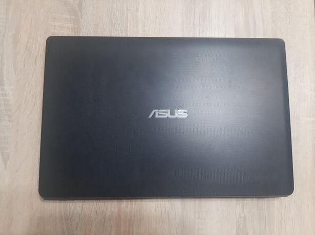 Продам Asus F552W