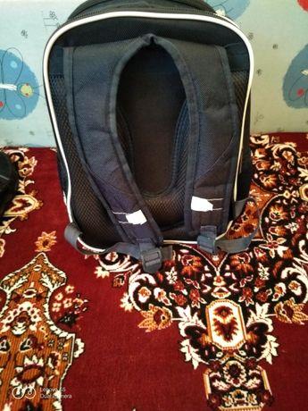 Школьный рюкзак 1-3 класс