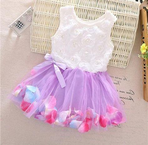 Плаття на принцесу