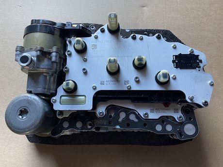 Mechatronik skrzyni biegow Audi VW