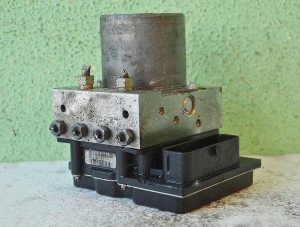 Pompa Sterownik ABS MERCEDES W169 W245