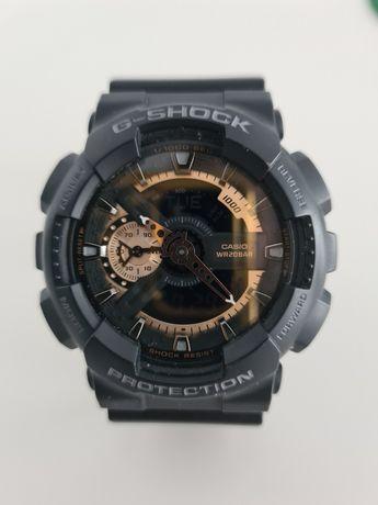 Zegarek G-shock