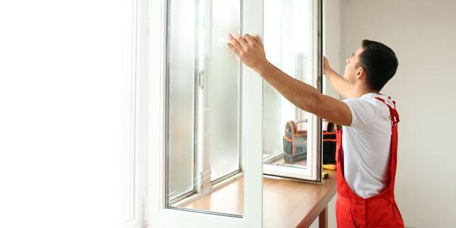 Откосы теплые влагостойкие 1050 грн окно, акция в июне-23%!