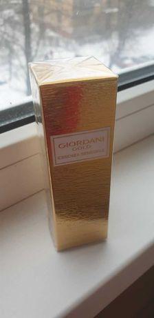 Парфумерна вода Giordani Gold Essenza Sensuale Oriflame