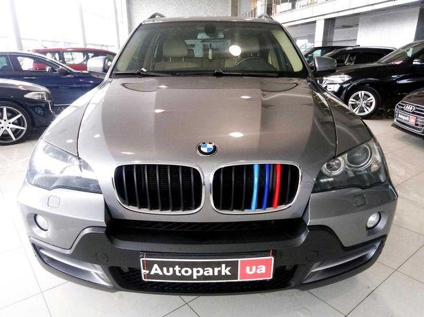 Продам BMW X5 2008г. #28217