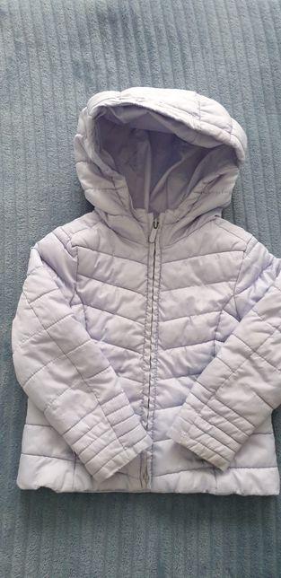 Kurtka Zara 104