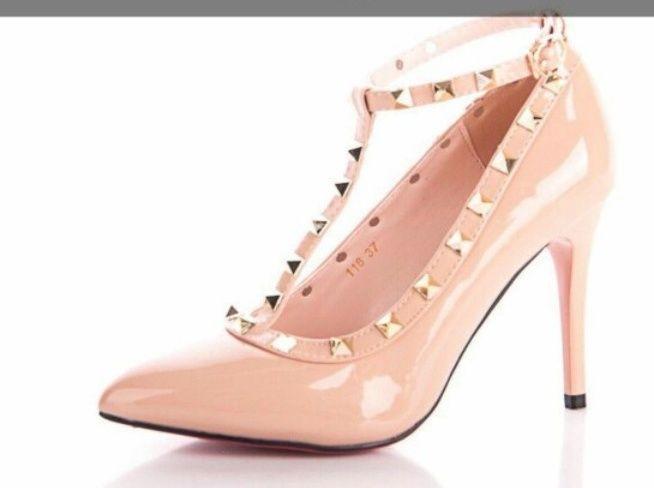 Туфли, туфлі Ровно - изображение 1