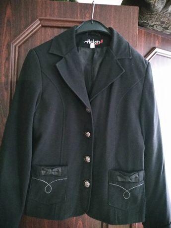 Школьная форма HelenA р.134 пиджак и сарафан