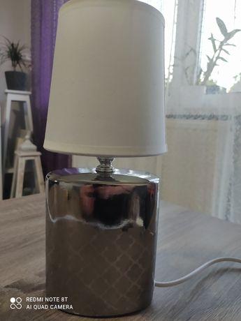 Sprzedam lampkę nocną