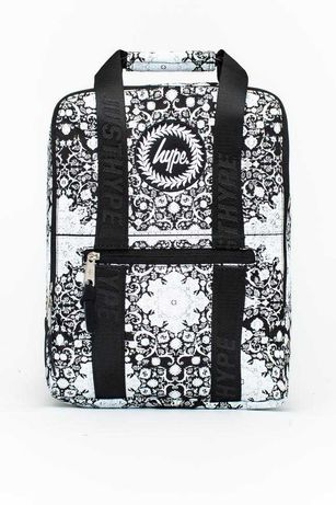 Сумка рюкзак Hype