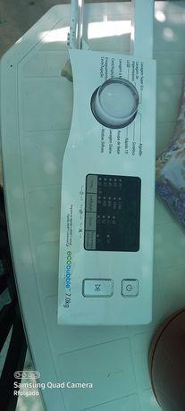 Eletronica Sansung addwash