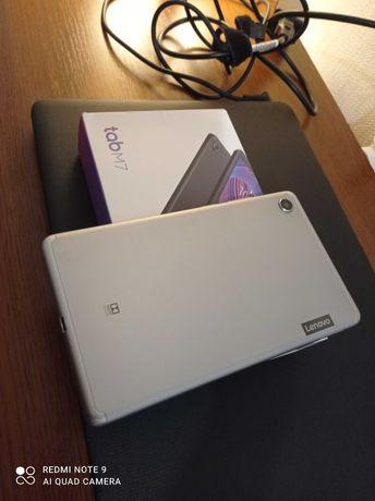 Продам планшет в ідеальному стані lenovo tab m7