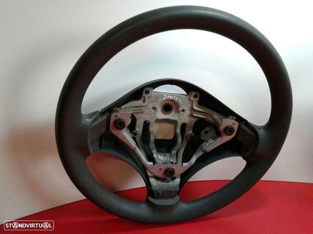 Volante Smart Forfour (454)