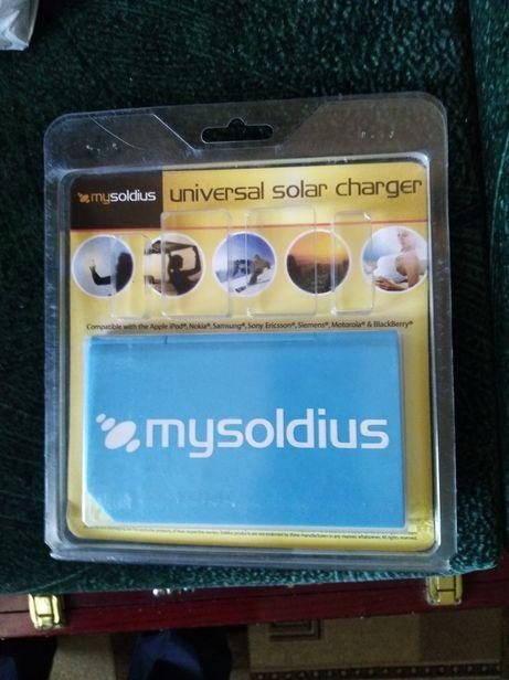 Продам солнечную батарею