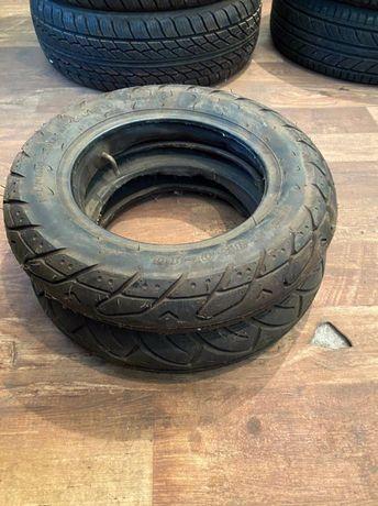 Резина Покрышка 3.50-10 SWALLOW HS-541 Шины колесо