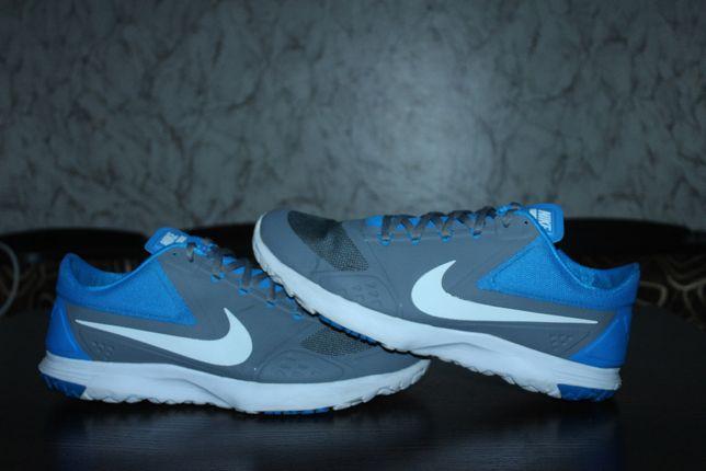 Кроссовки Nike FS Lite 2