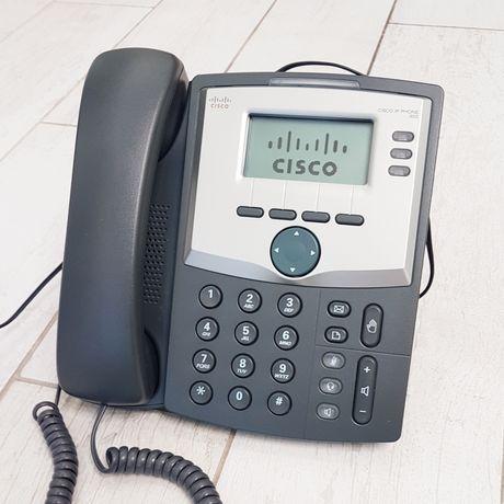 IP телефон CISCO ip phone 303