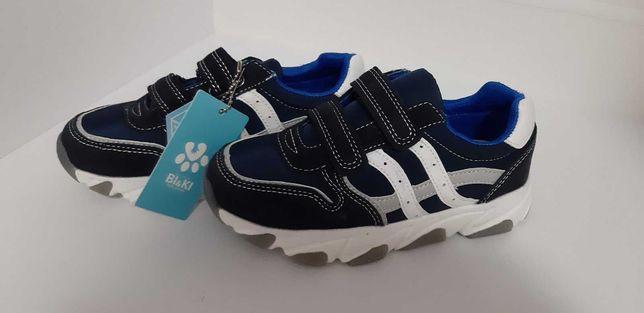 Детские кроссовки для мальчиков Том.м,31,32