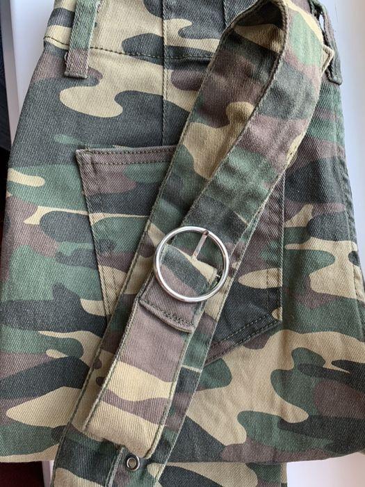 Продам штаны! Черкассы - изображение 1