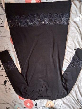 Продам сукню 48 розмір