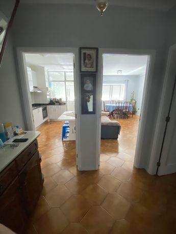 Apartamento T1 Vila Nova de Gaia (apartir de 01/01/22)