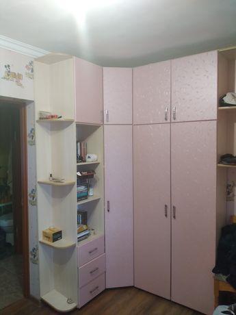 Продам стенку -шкаф