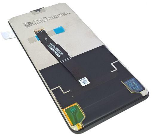 Wyświetlacz szyba do Huawei P30 Lite oryginał montaż GRATIS