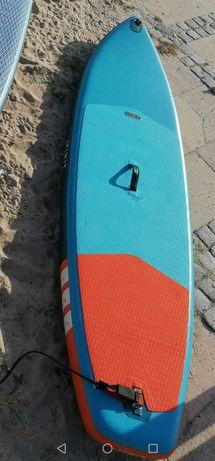 Prancha SUP (stand up paddle 9)