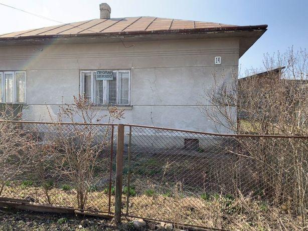 Продається будинок, Хата, Особняк