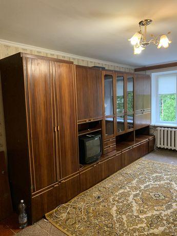 Кімната з коридором вул Ніла хасевича. Здача або продаж