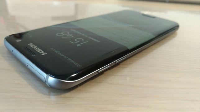 Samsung  S7 edge 4gb / 32gb