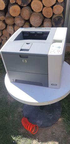 Принтеры HP LaserJet 3050, P3005,P2015dn,1320Samsung ML2850