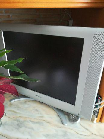 Televisão lcd led