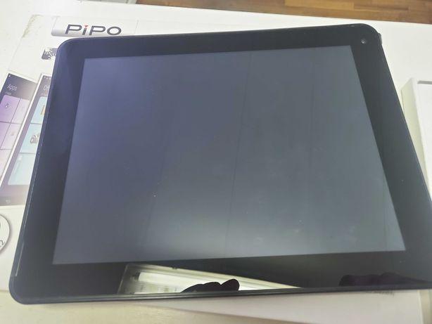 Планшет Pipo M6 Prо