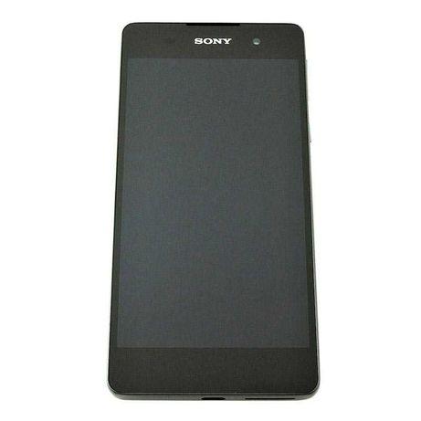 Sony XPERIA E5 F3311 Preto (Usado)