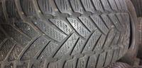 205 55 x16 Dunlop sport winter 3M