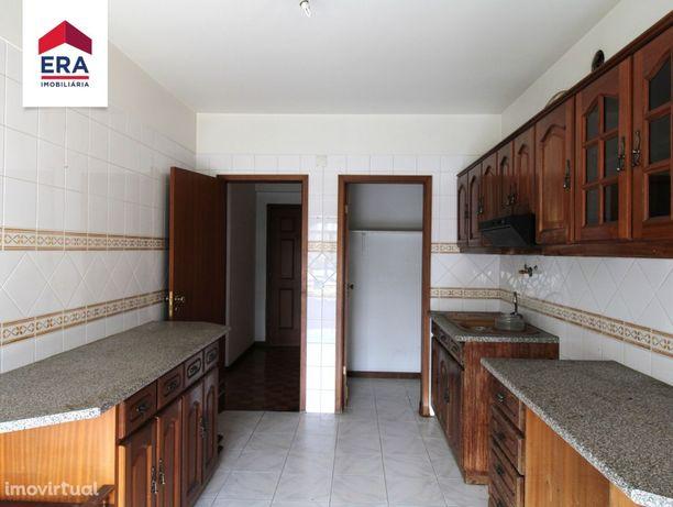 Apartamento T3 para venda, centro Marinha Grande