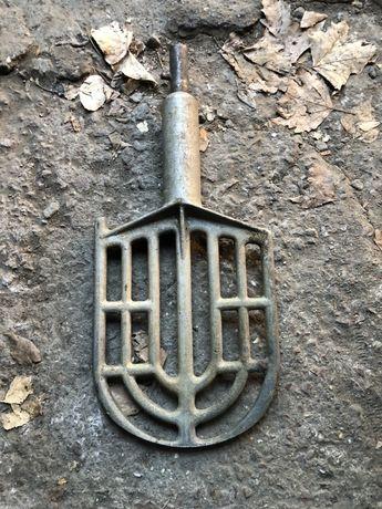 Кондитерская лопатка от ВМ-60