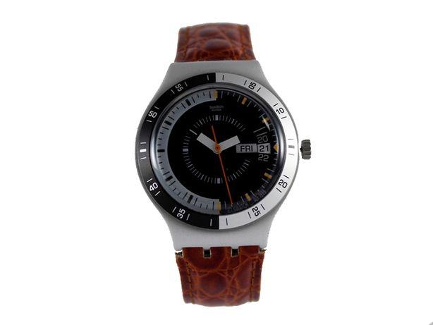 Relógio de pulso Swatch Irony