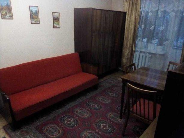 Оренда 2 кімнатна квартира вул. Золота (поруч Краківський базар)