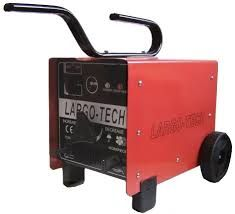 Sprzedam spawarkę LARGO-TECH BX 1-300A