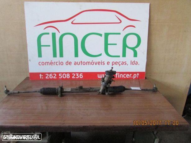 Caixa Direção SEAT IBIZA  2002