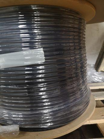 Yky 4x4  7 zł/m ziemny przewód kabel