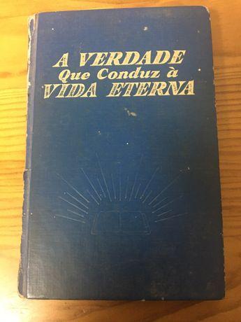 Tradução Novo Mundo Escrituras Sagradas