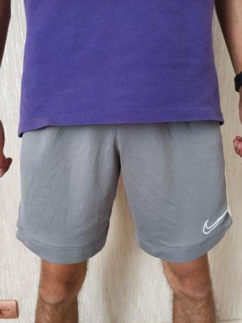Оригинальные шорты Nike Dri-Fit