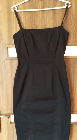 Sukienka firma Zara rozmiar  36