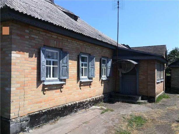 Продається будинок в селі Червона Слобода