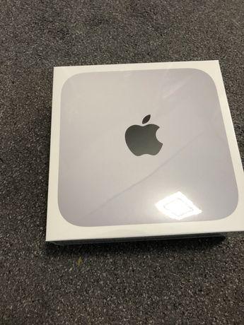 Apple Mac Mini M1/8GB/512GB SSD NOWY