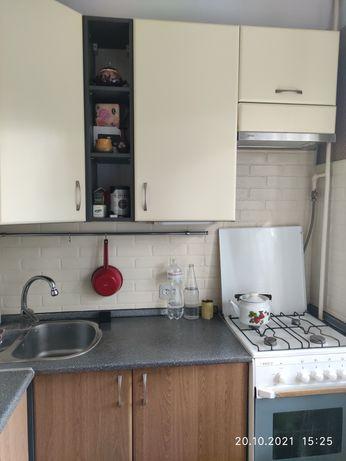 Оренда квартири на Яворницького 5500гр 2 ізольовані , ремонт, побутова