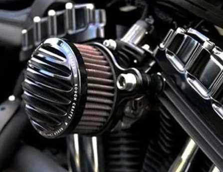 Filtro de Ar Harley Davidosn  Sportster